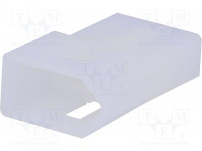 MX-1545-P1-MOLEX