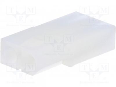 MX-1545-R1-MOLEX