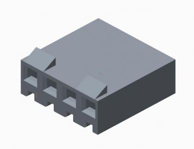 MX-2139-4A