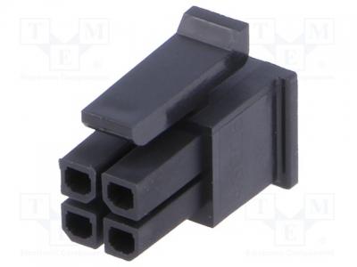 MX-43025-0400