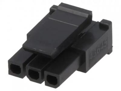 MX-43645-0300-MOLEX
