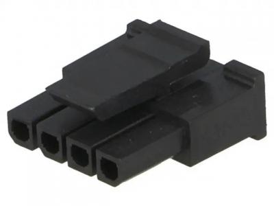 MX-43645-0400-MOLEX