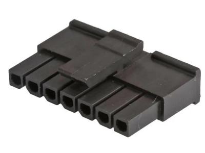 MX-43645-0700-MOLEX