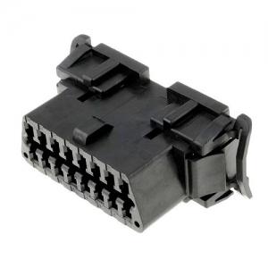 MX-51115-1601