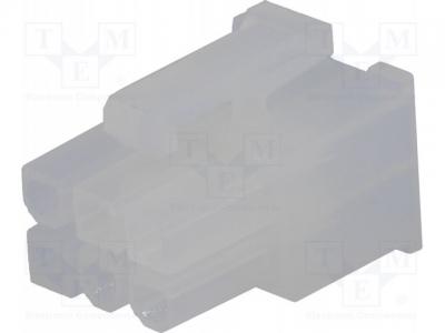 MX-5557-06R-MOLEX