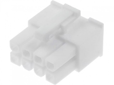 MX-5557-08R-MOLEX