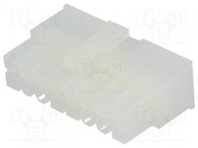 MX-5557-16R-MOLEX