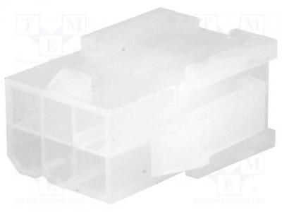MX-5559-06P-MOLEX