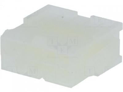 MX-5559-10P-MOLEX