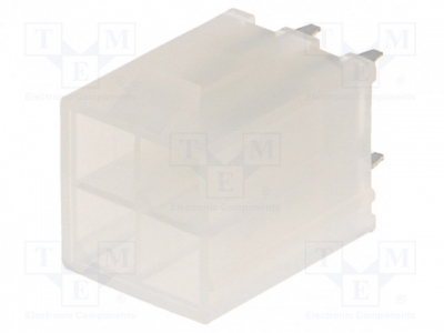 MX-5566-04A-MOLEX