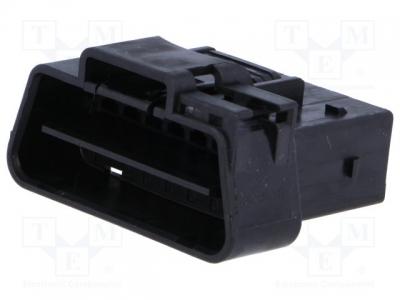 MX-68503-1602