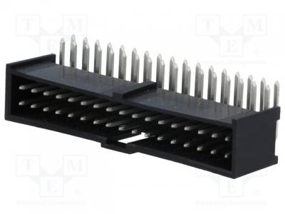 MX-90130-3134-MOLEX