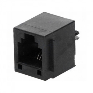 MX-95522-2667-MOLEX