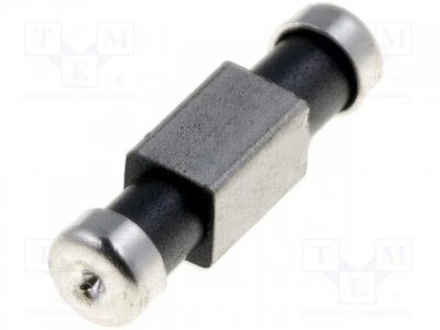 NFM61R30T472T1-SMD