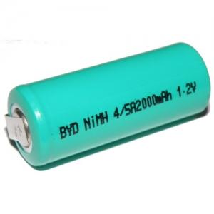 NICD-2000(4/5A)