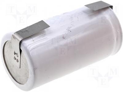 NICD-4000/1(SC/L)-BYD