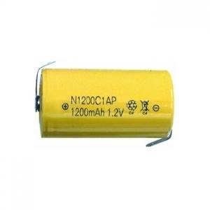 NICD-R14Z