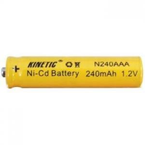 NICD-R3
