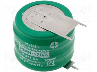 NIMH-170/3