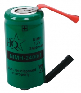 NIMH-2400/1