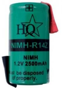 NIMH-R-H