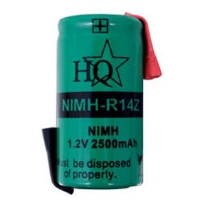 NIMH-R14Z