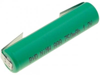 NIMH-R3/700-BYD