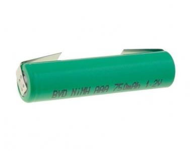 NIMH-R3/700-W-BYD