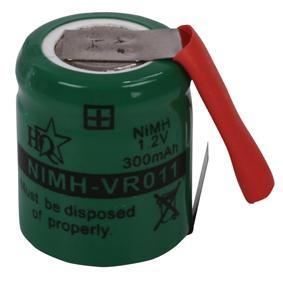 NIMH-VR011