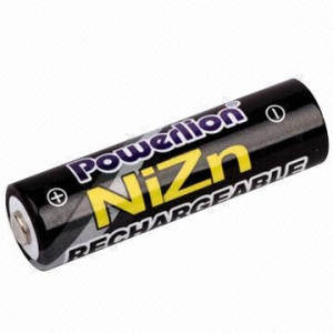 NIZN-2500/1