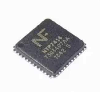 NTP7414-NF(QFN)