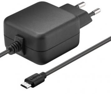 P.SUP.USB-71889