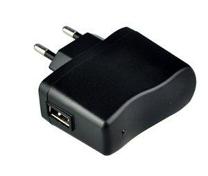P.SUP.USB303/A