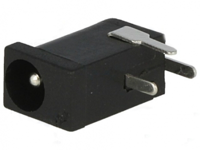 PC-2090
