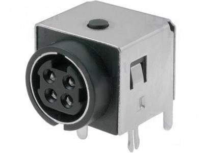PC-MDJ-401-4P-E