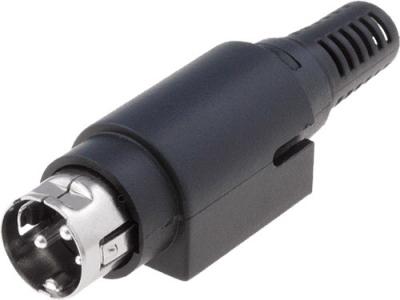 PC-MDP-401-3P
