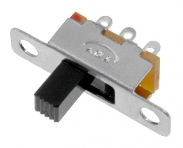 PKLIZ-005