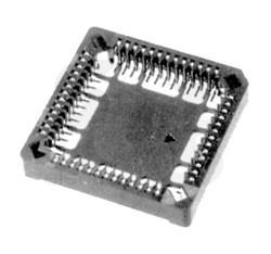 PLCC32SMD