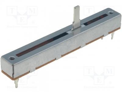 POT-KLIZ-10K(88)MO-LIN