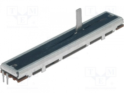 POT-KLIZ-1K(88)MO-LIN