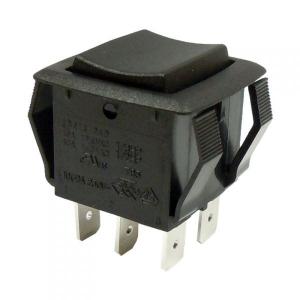 PS-54909