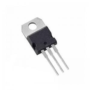 Q4008LH-TECCOR