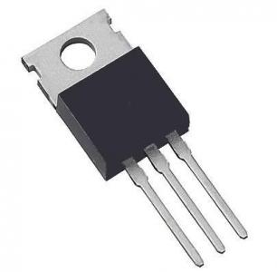 Q6025L6-LITTEFUSE(TO220)