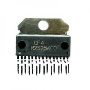 R2S25400DS-E
