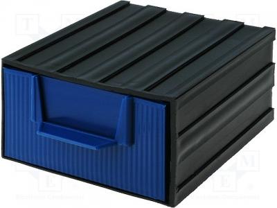 REGAL20B(105X120X60)