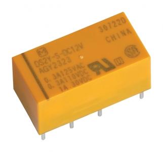 REL-21201