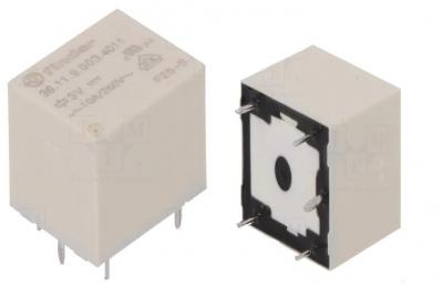 REL-3611-3V-FINDER