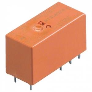 REL-424012-12VDC-SCHRACK