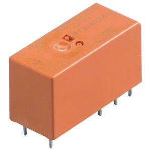 REL-424730-220VAC-SCHRACK
