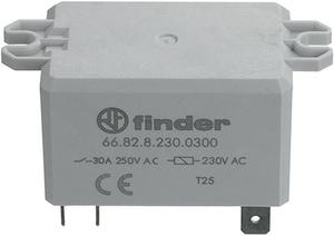 REL-66.82.8.230.030-FINDER